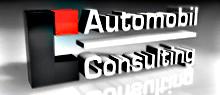 Logo von Automobil Consulting GmbH